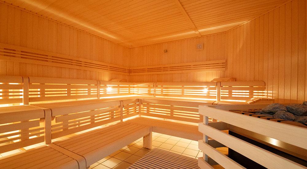 innen gallery of luxuris m thermoholz badefass mit innen ofen with innen aufzug innen einbauen. Black Bedroom Furniture Sets. Home Design Ideas